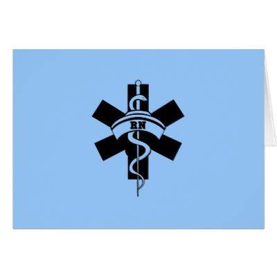 Family Nurse Practitioner Resume Samples Visualcv